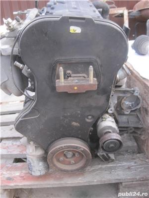 Motor Daewoo Nubira 2 - imagine 2