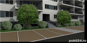 Apartament 3 camere Metalurgiei Park - imagine 3