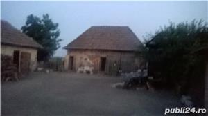casa de vanzare in GELU  - imagine 2