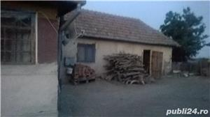 casa de vanzare in GELU  - imagine 3