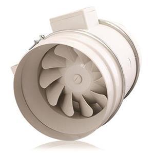 Ventilator IN LINE- BMFX - imagine 1
