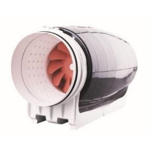 Ventilator IN LINE- BMFX - imagine 8