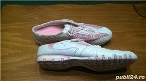 Vand papuci dama - imagine 1