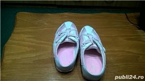 Vand papuci dama - imagine 4