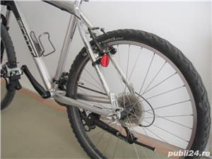 Bicicleta MTB Scott 30Reflex - imagine 5