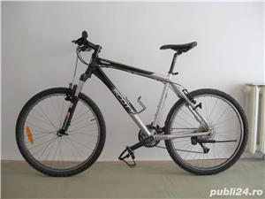 Bicicleta MTB Scott 30Reflex - imagine 7