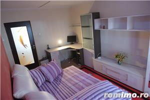 3 camere Iulius Mall Parter - imagine 5