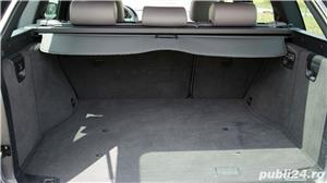 BMW X5 - imagine 11