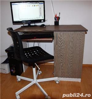 scaun birou - imagine 1