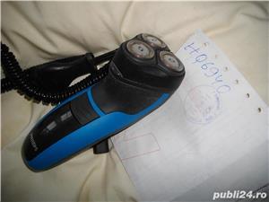 Aparate electrice de barbierit, Philips-China - imagine 7