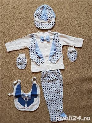 Set bebe - imagine 1