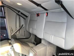 BMW X3 - imagine 5