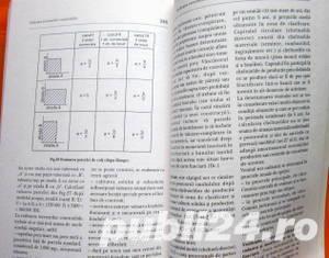 Mic lexicon de Cadastru si Carte Funciara, Mircea Miclea, 2000 - imagine 8