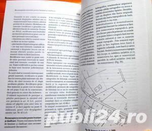 Mic lexicon de Cadastru si Carte Funciara, Mircea Miclea, 2000 - imagine 6