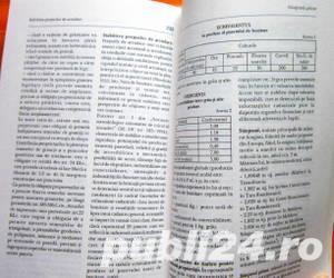 Mic lexicon de Cadastru si Carte Funciara, Mircea Miclea, 2000 - imagine 7