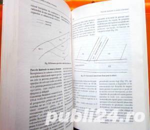Mic lexicon de Cadastru si Carte Funciara, Mircea Miclea, 2000 - imagine 5