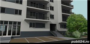 Apartament 3 camere Metalurgiei Park - imagine 2