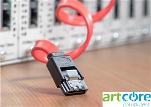 Servicii de mentenanta IT pentru firme. Server, mail, site, depanare - imagine 2