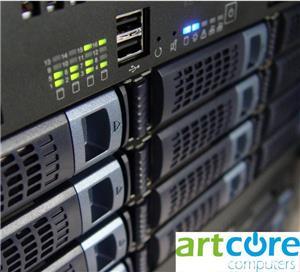 Servicii de mentenanta IT pentru firme. Server, mail, site, depanare - imagine 3