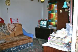 DOAMNA GHICA - Baicului (Str. Vasile Stolnicul), vanzare apartament 3 camere, etaj 3/4 - imagine 4