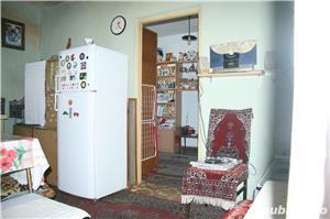DOAMNA GHICA - Baicului (Str. Vasile Stolnicul), vanzare apartament 3 camere, etaj 3/4 - imagine 6