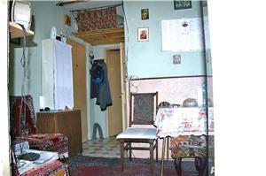 DOAMNA GHICA - Baicului (Str. Vasile Stolnicul), vanzare apartament 3 camere, etaj 3/4 - imagine 3