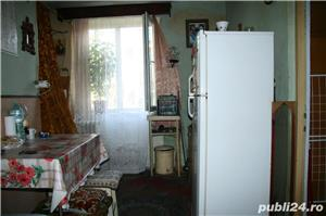 DOAMNA GHICA - Baicului (Str. Vasile Stolnicul), vanzare apartament 3 camere, etaj 3/4 - imagine 5