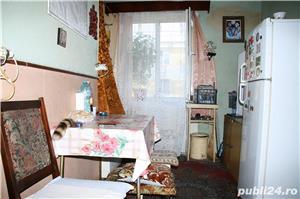 DOAMNA GHICA - Baicului (Str. Vasile Stolnicul), vanzare apartament 3 camere, etaj 3/4 - imagine 7