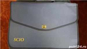 Aparat biorezonanta magnetica biofeedback SCIO  - imagine 4