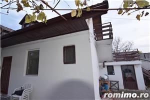 CD079 Casa individuala in zona Mehala - imagine 6