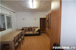 CD079 Casa individuala in zona Mehala - imagine 2