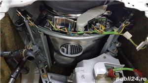 Reparatii masini de spalat rufe - imagine 4