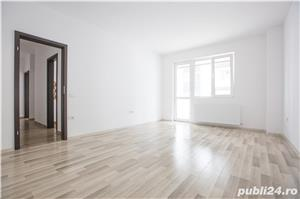 Apartament 3 camere- 12 minute de Metrou Dimitrie Leonida - imagine 1