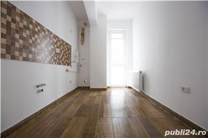 Apartament 3 camere- 12 minute de Metrou Dimitrie Leonida - imagine 7