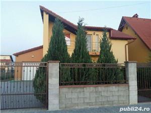 Casa superba in Dumbravita - imagine 3