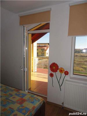 Casa superba in Dumbravita - imagine 15
