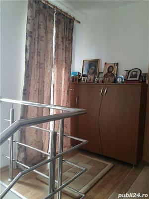 Casa superba in Dumbravita - imagine 16