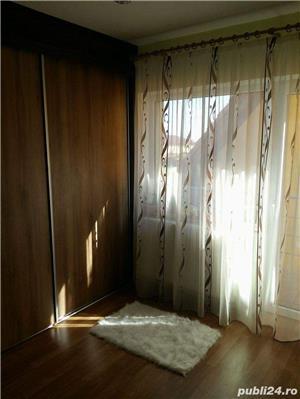 Casa superba in Dumbravita - imagine 17
