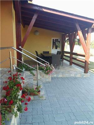 Casa superba in Dumbravita - imagine 2