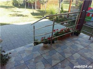 Casa superba in Dumbravita - imagine 4