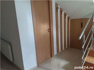 Casa superba in Dumbravita - imagine 10