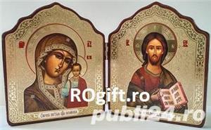 Romania cadouri - imagine 5