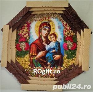Romania cadouri - imagine 3