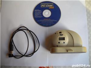 PC CAM 350 - imagine 1