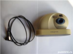 PC CAM 350 - imagine 3
