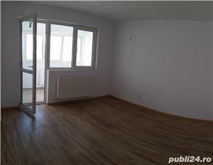 Apartament 3 camere Metalurgiei Park - imagine 5