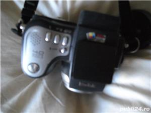 Aparat foto Kodak easyshare dx6490 - imagine 3
