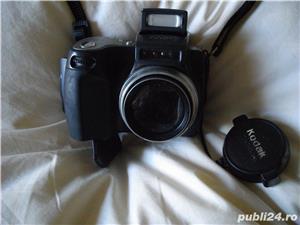 Aparat foto Kodak easyshare dx6490 - imagine 1