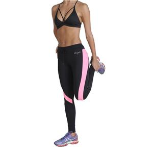 PANTALONI dama sport - imagine 1