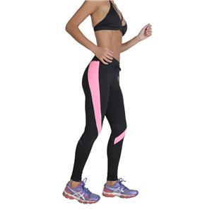 PANTALONI dama sport - imagine 4